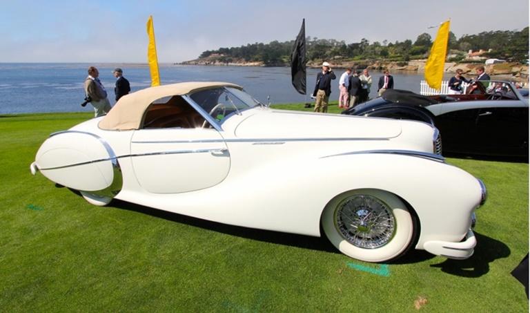 1949-delahaye-135-m-saoutchik-cabriolet_100399585_l