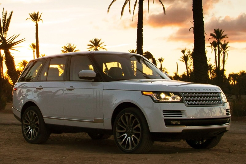 2015_Land_Rover_Range_Rover_4dr_SUV_4WD_30L_6cyl_SC_8A_3914131