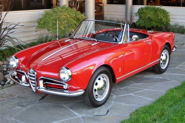 used-1960-alfa_romeo-giulietta_spider-veloce-9423-9480028-1-640